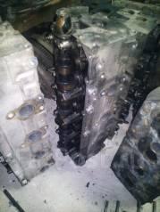 Головка блока цилиндров. Toyota: Hiace, Dyna, ToyoAce, Toyoace, Hilux Двигатели: 1KDFTV, 2KDFTV, 2L, 3L, 5L, 22R, 4Y, 1GRFE, 4YE, 5LE, 2LTE, 2LT, 2RZF...