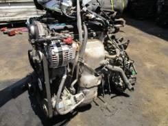 Двигатель в сборе. Nissan Serena Nissan Liberty Nissan X-Trail Двигатель QR20DE