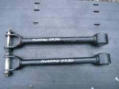 Тяга подвески. Nissan Murano, PZ50 Двигатель VQ35DE