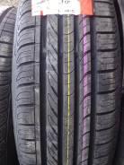 Nexen/Roadstone N'blue ECO. Летние, 2015 год, без износа