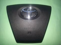 Крышка подушки безопасности. Toyota Camry, ASV50, AVV50, GSV50