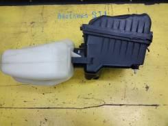 Корпус воздушного фильтра. Subaru Forester, SH5 Двигатель EJ205