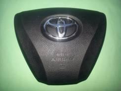 Крышка подушки безопасности. Toyota Camry, GSV50, AVV50, ASV51, ASV50 Двигатели: 2GRFE, 2ARFXE, 6ARFSE, 2ARFE