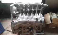 Сайлентблок. Subaru Legacy B4 Двигатель EZ30