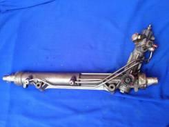 Рулевая рейка. BMW X5