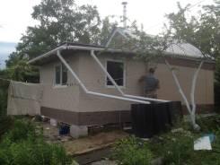 Строим дома и бани «под ключ», модульные домики и беседки!