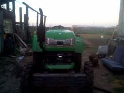 Shifeng SF-244. Продам мини трактор, 24 л.с.
