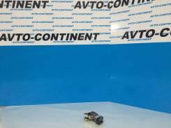 Карданчик рулевой. Nissan Avenir, PW11 Двигатель SR20DE
