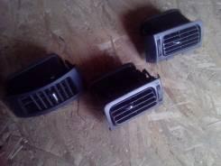 Решетка вентиляционная. Toyota Allion, AZT240, NZT240, ZZT240