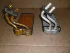 Радиатор отопителя. Honda CR-V, RD1