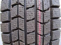 Dunlop Graspic DS3. Зимние, без шипов, 2015 год, без износа