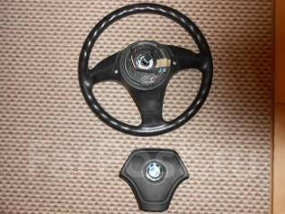 Руль. BMW 3-Series, E36