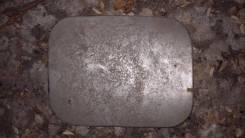 Лючок топливного бака. Chery Amulet