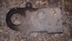 Крышка ремня ГРМ. Chery Amulet