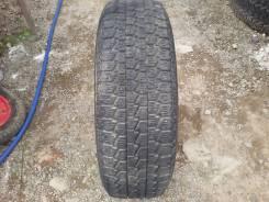 Dunlop Graspic. Всесезонные, 2002 год, износ: 30%, 1 шт