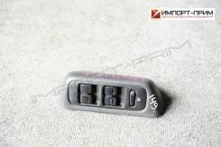 Блок упр. стеклоподъемниками Mazda LAPUTA