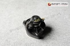 Моторчик печки Mazda MILLENIA