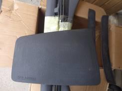 Подушка безопасности. Mazda Atenza, GG3P, GG3S, GGEP, GY3W