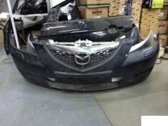 Для мазда 3. Mazda Mazda3