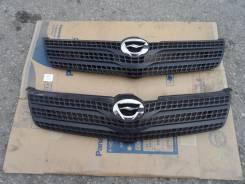 Решетка радиатора. Toyota Corolla Spacio, NZE121 Toyota Spacio, NZE121