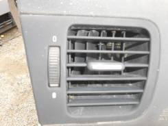 Патрубок воздухозаборника. Subaru Legacy B4, BL5