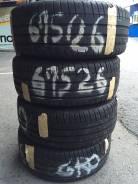 Michelin. Летние, 2012 год, износ: 5%, 4 шт