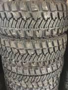 Goodyear Wrangler MT/R. Всесезонные, 2013 год, без износа, 4 шт