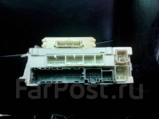 Проводка двс. Lexus GS350, GRS191, GWL10, GRL16, GRL15, AWL10, URS190, GRL10, GRS196, GRL12, GRL11, Sedan, UZS190 Lexus GS300, Sedan Lexus GS300 / 430...