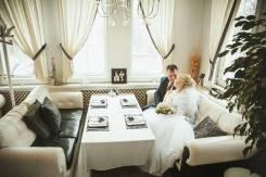 Фотосессии свадебные. Видео Вашей Свадьбы. Недорого