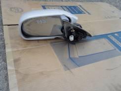 Зеркало заднего вида боковое. Toyota Crown, JZS143
