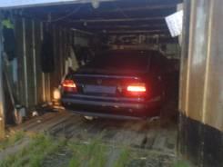 Датчик высоты дорожного просвета. BMW: 1-Series, 5-Series, 6-Series, 7-Series, 3-Series, Z8, X3, Z4, X5 Двигатели: N43B20, N46B20, N47D20T0, N52B30, M...