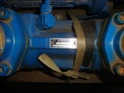 Оборудование для производства топлива.