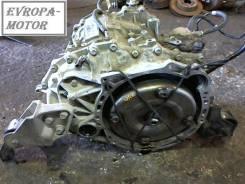 Автоматическая коробка переключения передач. Dodge Caliber