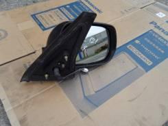 Зеркало заднего вида боковое. Toyota Corolla Spacio, NZE121, NZE121N Toyota Spacio, NZE121