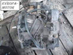АКПП Dodge Caravan 2001-2008 (3.3 бензин)
