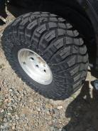 Maxxis M8090 Creepy Crawler. Грязь MT, износ: 5%, 4 шт