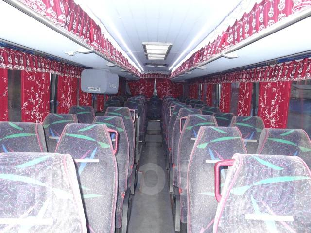 Neoplan. Продам автобус, 11 000 куб. см., 50 мест