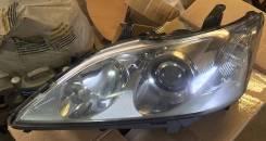 Фара. Lexus ES350, GSV40 Двигатель 2GRFE. Под заказ