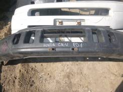 Бампер передний Honda CR-V RD1