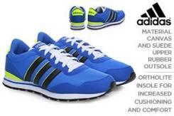 Брендовые Кеды Кроссовки Adidas F97841 Neo. 44