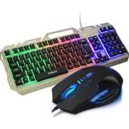 Игровые клавиатуры. Под заказ