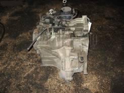 Автоматическая коробка переключения передач. Mitsubishi Legnum, EA1W Mitsubishi Galant, EA1A Mitsubishi Aspire, EA1A Двигатели: 4G93, 4G93 GDI