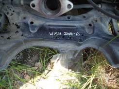 Балка. Toyota Wish, ZNE10, ZNE10G