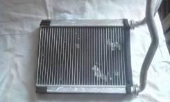 Радиатор отопителя. Toyota RAV4