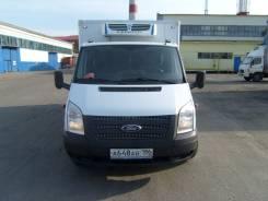Ford. Продам Форд АФ-3720Х4, 2 200 куб. см., 1 300 кг.