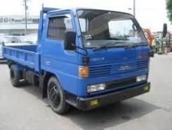 Mazda Titan. Куплю документы на (Мазда Титан)