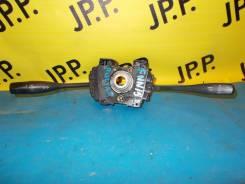 Блок подрулевых переключателей. Nissan Pulsar, EN15, FN15, FNN15