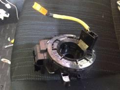 SRS кольцо. Toyota Auris, NZE151