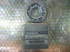 Подшипник. Nissan Terrano, LR50, R50, LUR50 Nissan Elgrand, NE51, MNE51, ALWE50, APWE50 Nissan Terrano Regulus, JLR50, JLUR50 Nissan Ambulance, FPWGE5...