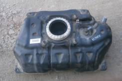 Бак топливный. Toyota Ractis, NCP100 Двигатель 1NZFE